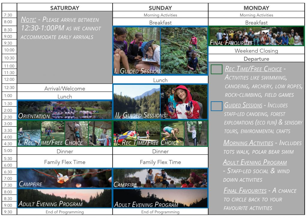 This image has an empty alt attribute; its file name is 19-03-13-Family-Camp-Event-Schedule-1024x727.jpg